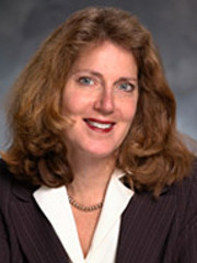 Physicians for Safe Technology | Cindy Russell, M D