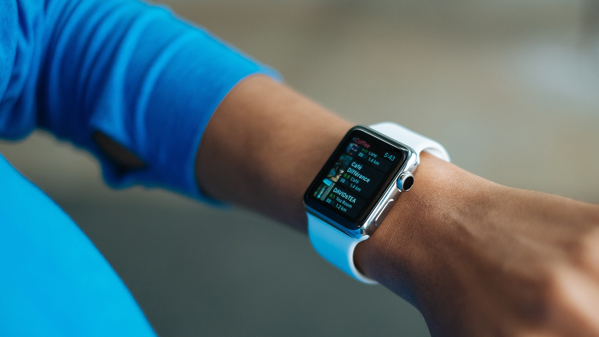 Physicians for Safe Technology   Wearable Wireless Devices