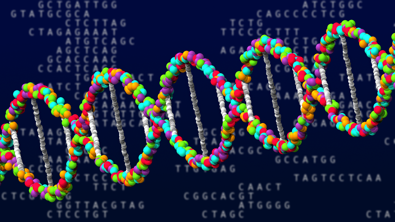 Physicians for Safe Technology | DNA and RNA Effects