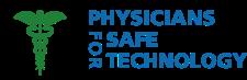 PST logo color vF horiz