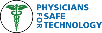https://mdsafetech.files.wordpress.com/2017/08/pst-logo-color-vf-horiz.png