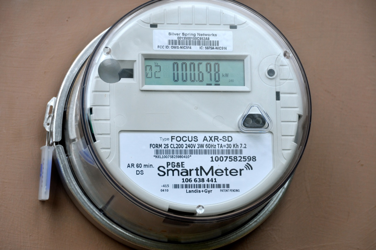 Physicians For Safe Technology Smart Meters Is Wiring Money Many Of Them Said They Had Never Heard Electrical Sensitivities Before Were Developing Strange Symptoms Could Not Use Computers