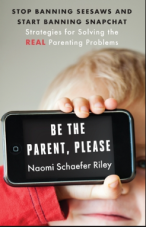 Be the Parent Screen Shot 2018-04-28 at 12.52.28 PM
