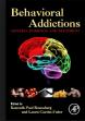 Behavior Addictions Screen Shot 2018-04-28 at 12.53.21 PM
