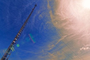 CEll tower AT and T 30315886256_bd48a4b035_k