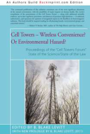 Cell Towers- Wirless convenience or Environmental Hazard Screen Shot 2018-04-28 at 12.59.41 PM