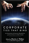 Corporate ties that bind Screen Shot 2018-04-28 at 12.48.32 PM