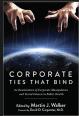 Corporate ties that bind Screen Shot 2018-04-28 at 12.48.32 PM