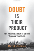 Doubt is their Product Screen Shot 2018-04-28 at 12.49.30 PM