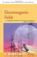 Electromagnetic Fields Levitt Screen Shot 2018-04-28 at 1.07.20 PM