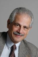 Joel Moskowitz,PhD photo official 2015