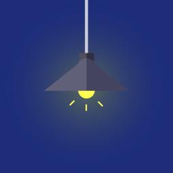 lamp-1745693_1280