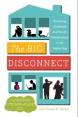 The Big Disconnect Screen Shot 2018-04-28 at 12.51.16 PM