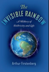 The Invisible RainbowScreen Shot 2018-04-28 at 12.46.03 PM
