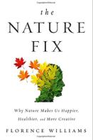 The Nature Fix Screen Shot 2018-04-28 at 12.58.36 PM