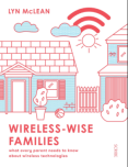 Wireless Wise FamiliesScreen Shot 2018-04-28 at 12.47.41 PM