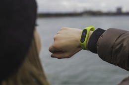 Physicians for Safe Technology | Wearable Wireless Devices