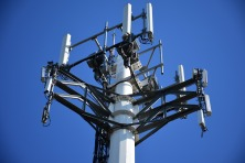 cellular-tower-2172041_1920