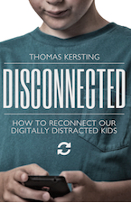 Disconected Book Screen Shot 2018-11-10 at 5.10.59 PM