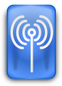 wireless-lan-152413_1280.png