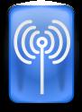 wireless-lan-152413_1280.png