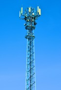 cell tower gsm-2372170_1920