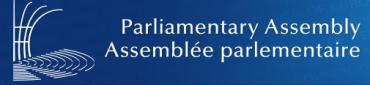 European Council AssemblyScreen Shot 2018-12-02 at 11.53.31 AM