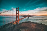 golden-gate-bridge-1081782_1920