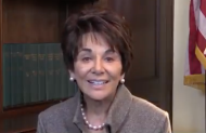 anna eshoo screen shot 2019-01-21 at 4.22.42 pm