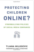 protecting children online book screen shot 2019-01-13 at 8.47.49 am