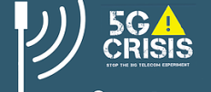 5G Crisis ARTScreen Shot 2019-04-28 at 11.45.53 AM