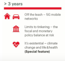 "Physicians for Safe Technology | 5G ""Mobile"" Communications"