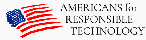 Americans for REsponsible TEch Screen Shot 2019-07-16 at 3.05.35 PM