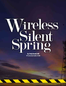 Wireless Silent Spring Screen Shot 2019-04-30 at 7.12.30 AM