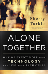 Alone together Screen Shot 2019-08-07 at 2.07.16 PM