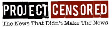 Project censored Logo Screen Shot 2019-11-05 at 7.09.42 AM