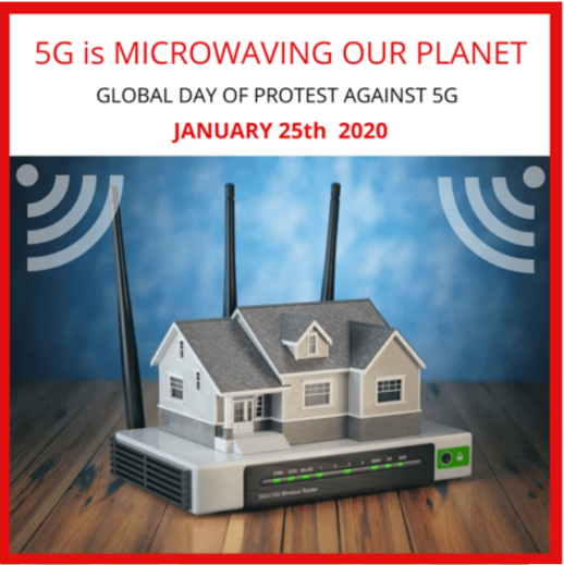 5G-is-Microwaving-our-Planet