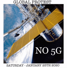 5G Protest Global-Protest-No-5G-Saturday-January-25th-2020