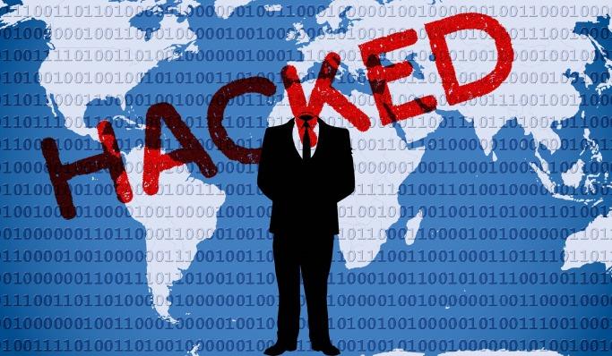 hacking-1734225_1920 copy