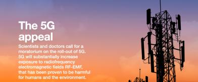 5G Appeal EU Screen Shot 2020-05-09 at 12.25.42 PM