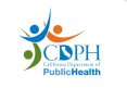 CDPH logo Screen Shot 2019-08-15 at 2.50.00 AM