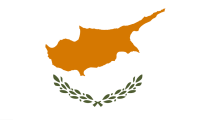 Cyprus Flag Screen Shot 2020-09-21 at 10.11.10 AM
