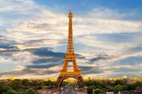 France eiffel-tower-3349075_1920