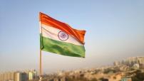 india-4024661_1920