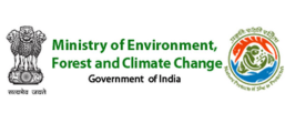 India Ministry of Environment Screen Shot 2020-09-21 at 10.36.17 AM