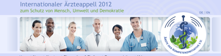 International Doctors appeal 2012 Screen Shot 2020-09-08 at 8.22.35 AM